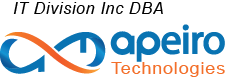 IT Services Provider | QA Testing | IT Team Augmentation