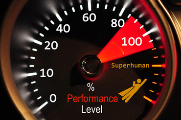 performance_testing